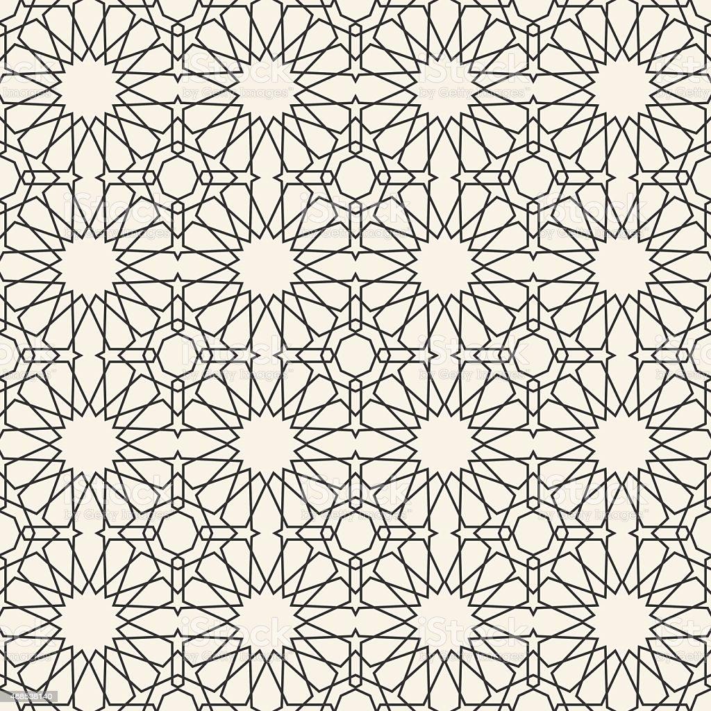 papier peint motif geometrique. Black Bedroom Furniture Sets. Home Design Ideas