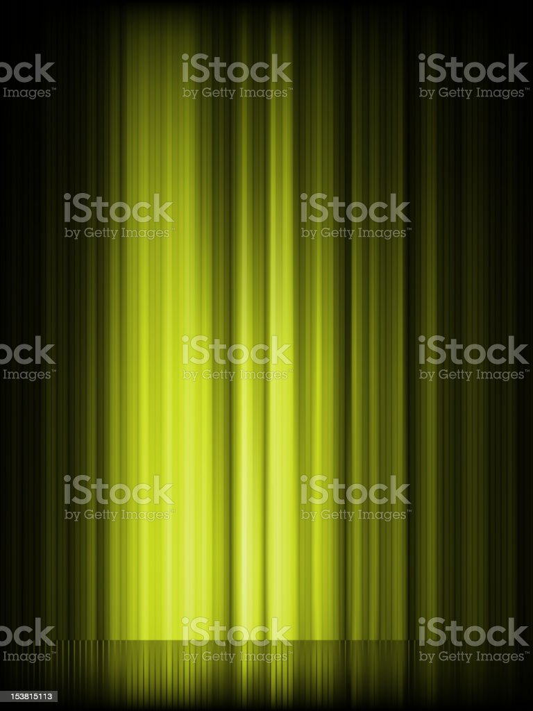 Abstract shiny background. EPS 8 royalty-free stock vector art