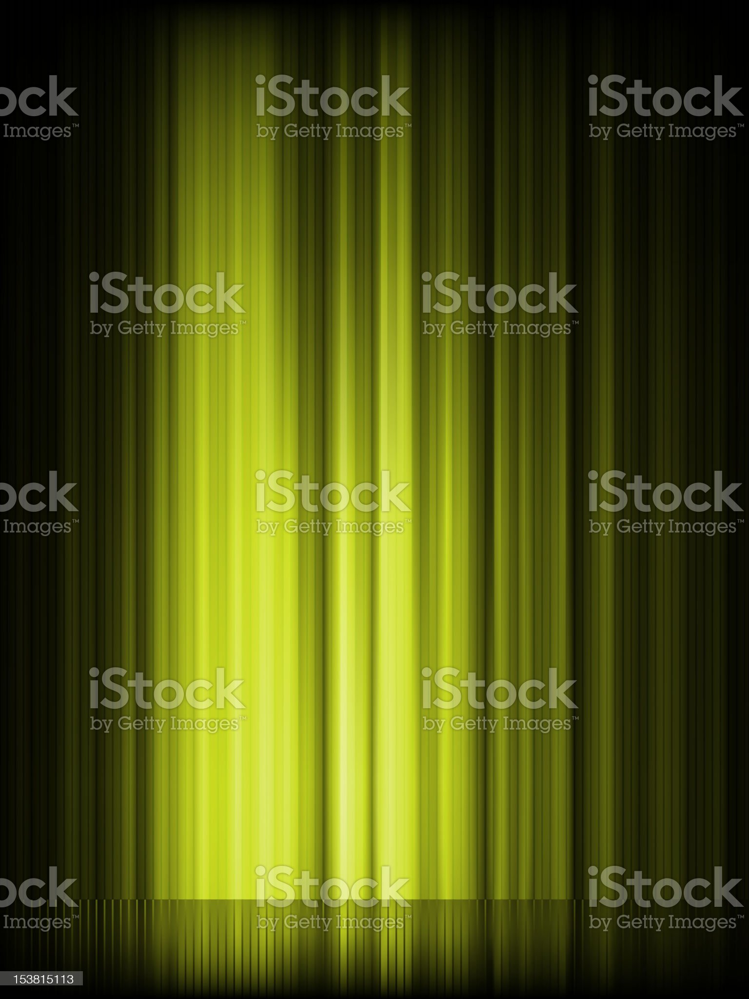 Abstract shiny background. EPS 8 royalty-free stock photo