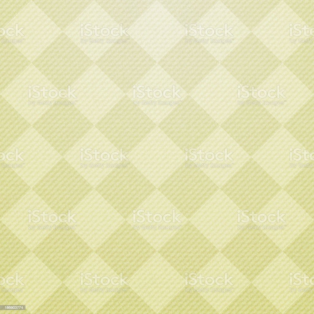 Abstract textile backgroung royalty-free stock vector art