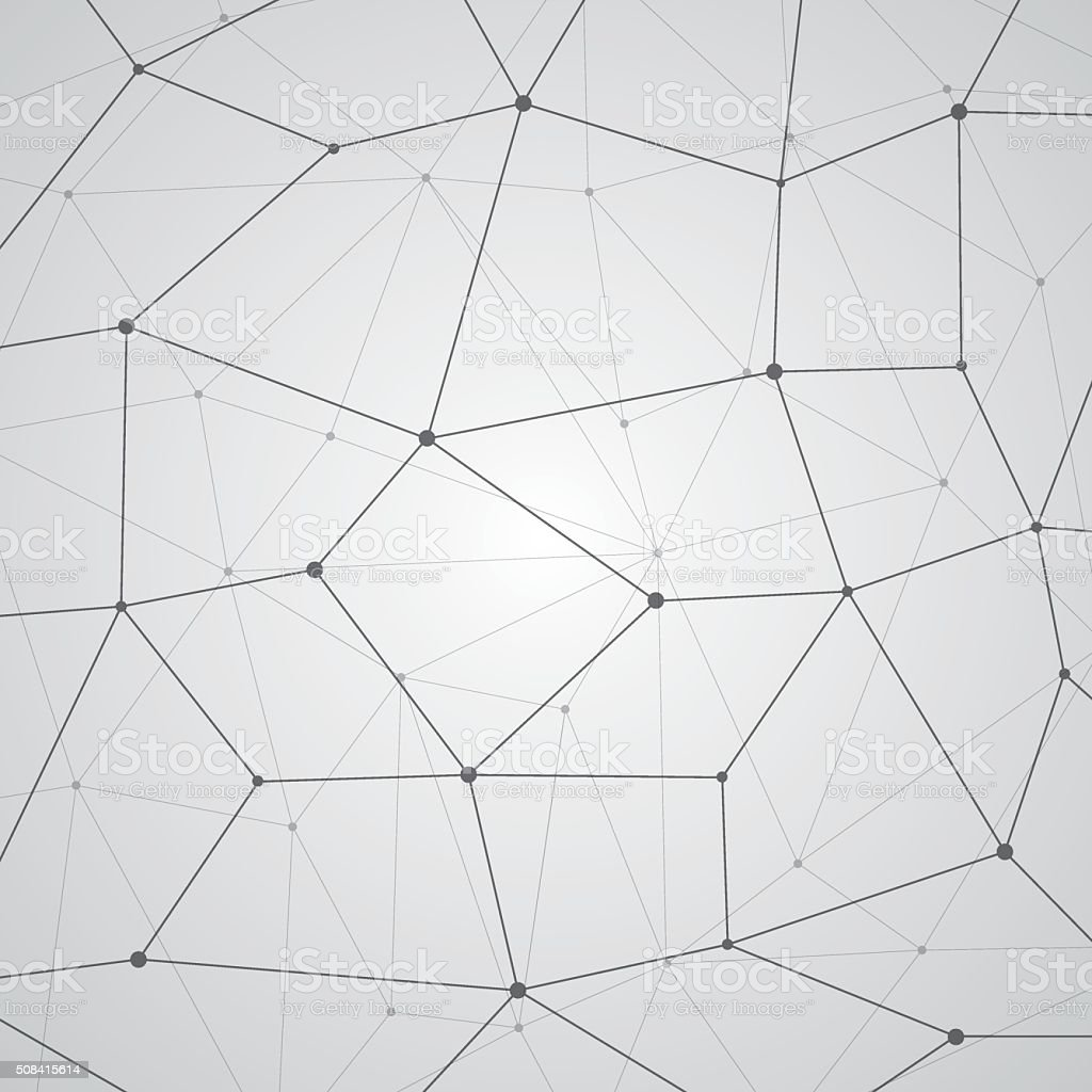 how to draw geometric lines in photoshop