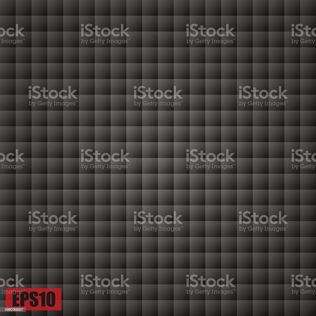 Abstract vector background. royalty-free stock vector art