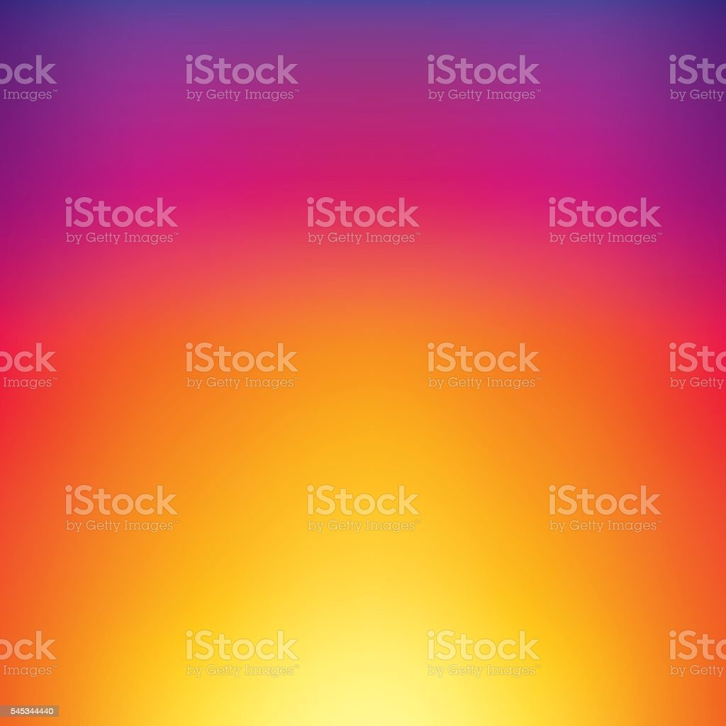 Abstract vector mesh background, color gradient vector art illustration