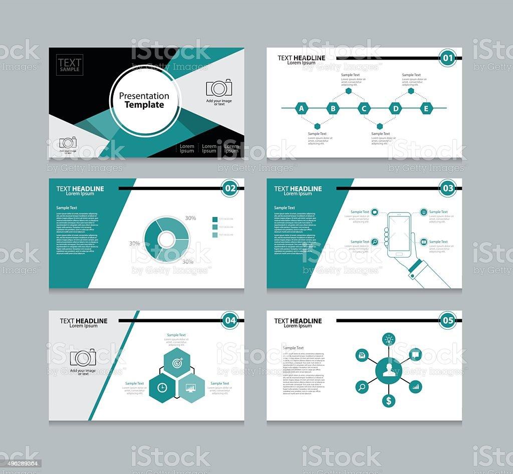 Programa para apresentacao de slides