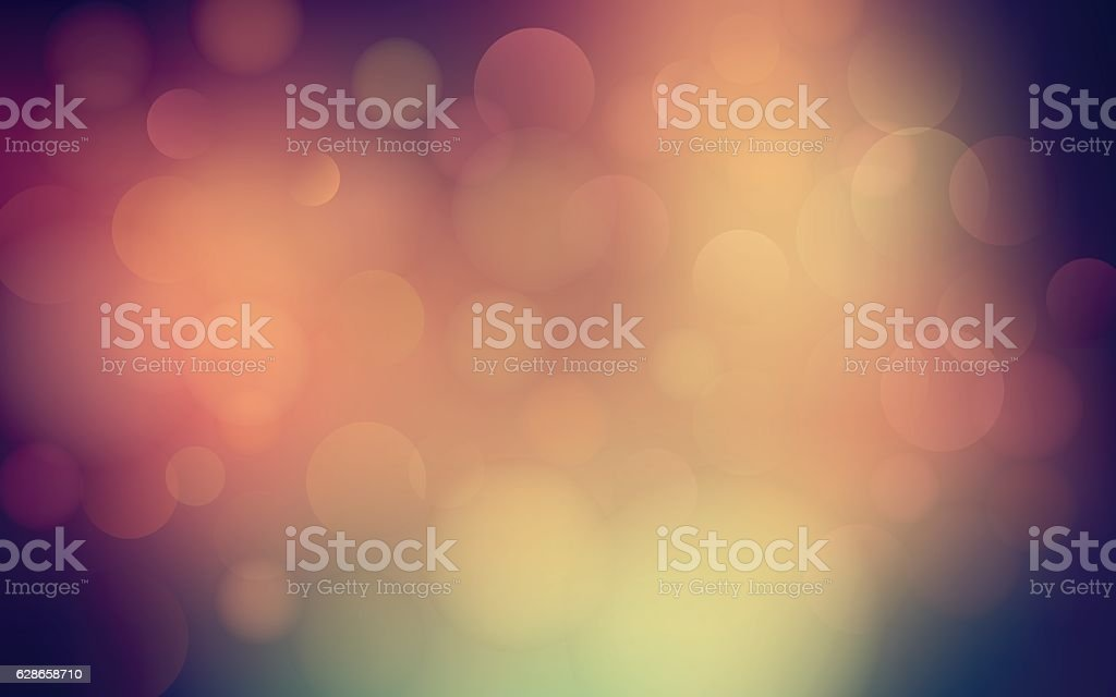 Stock Photo Retro Abstract Vintage Color Vector Background - Image ...