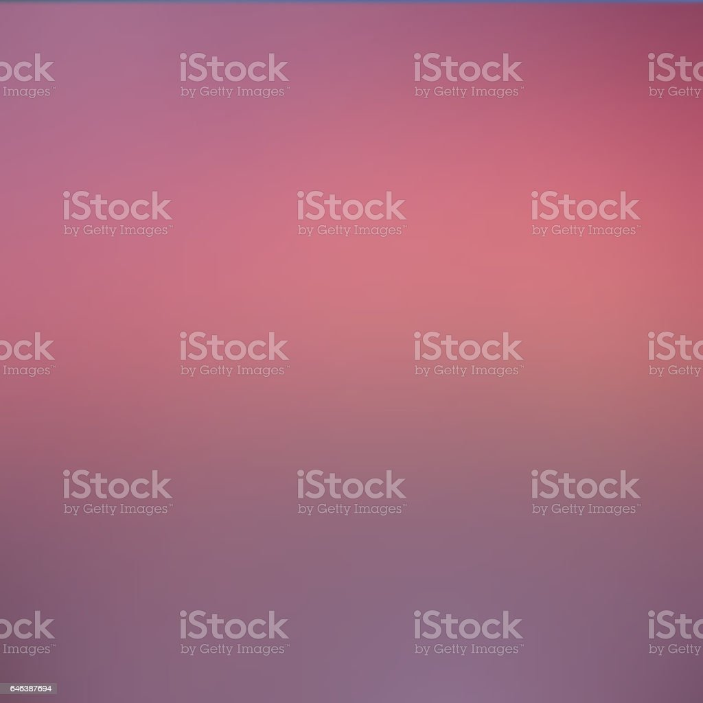 Abstract violet blur color gradient background for web, presentations and prints. Vector illustration vector art illustration