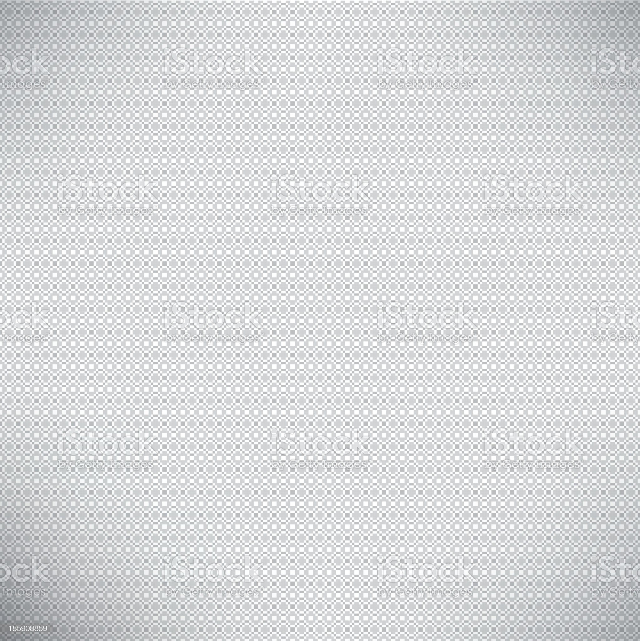 Abstract white regular background royalty-free stock vector art