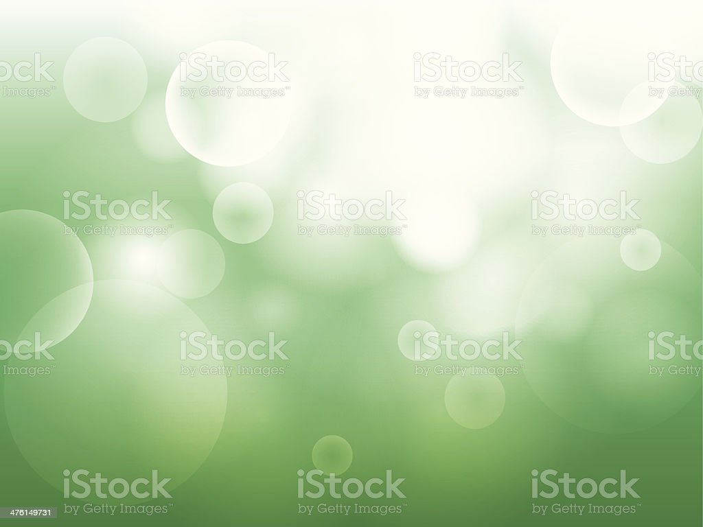 Abstract_Background royalty-free stock vector art