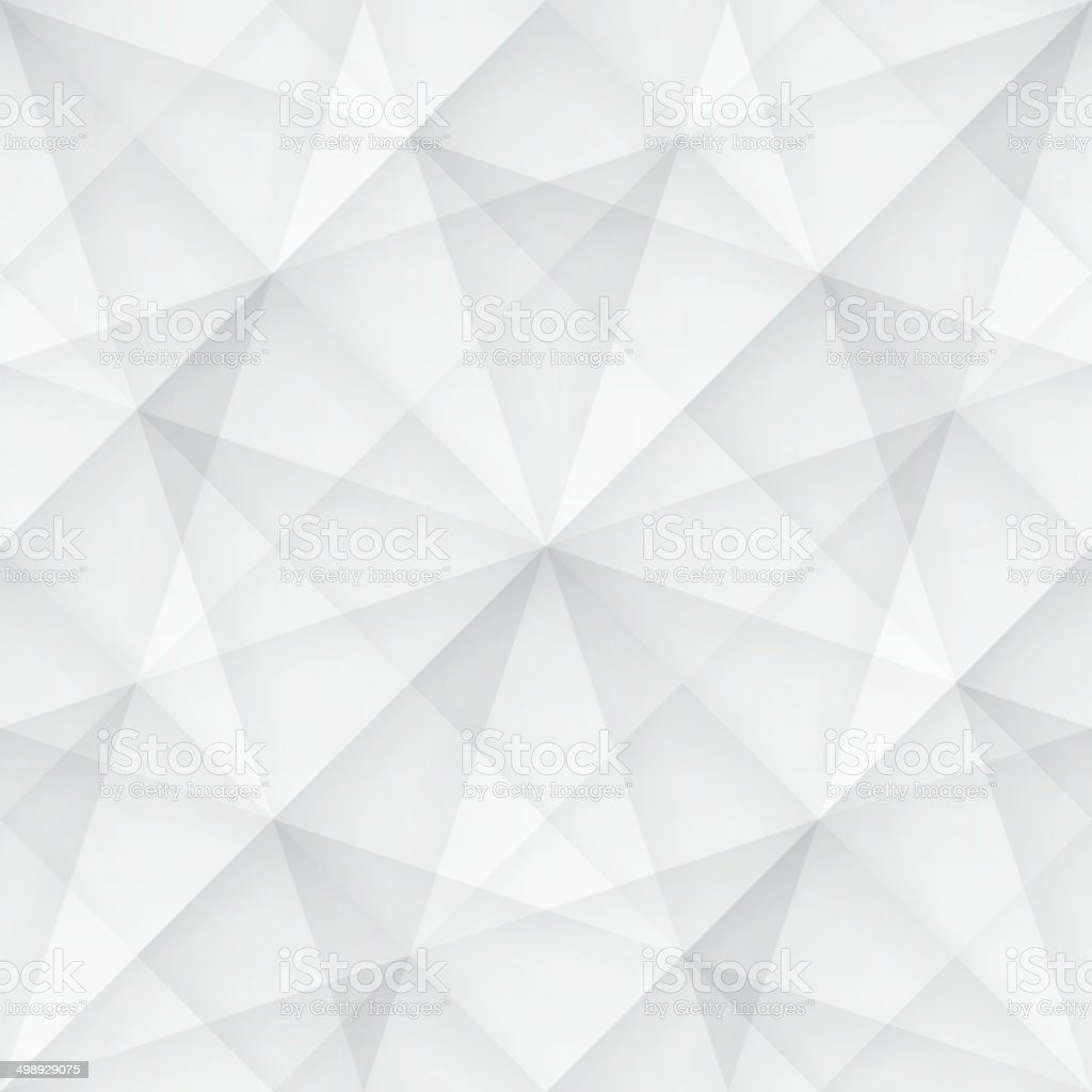 abstraction vector art illustration