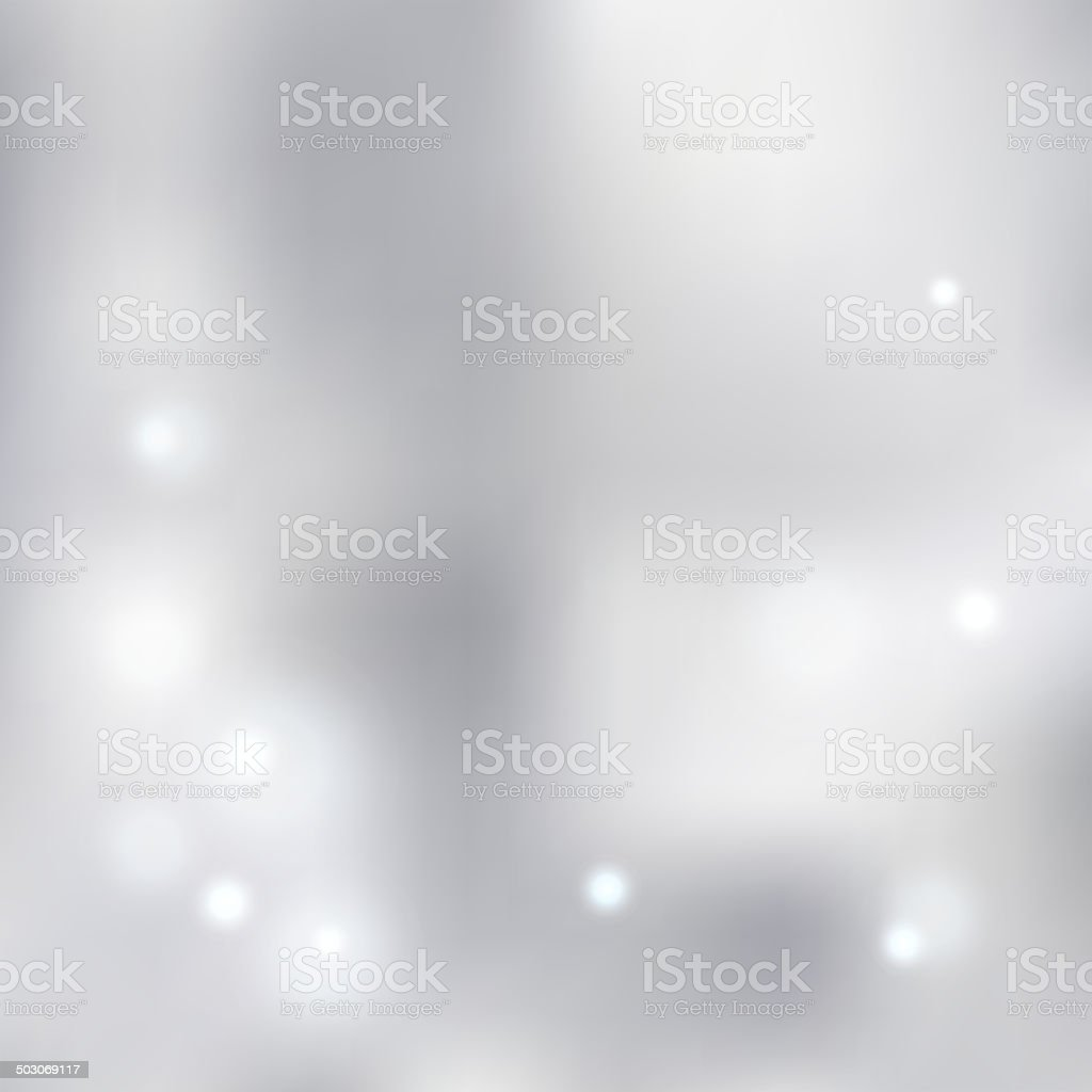 abstraction royalty-free stock vector art