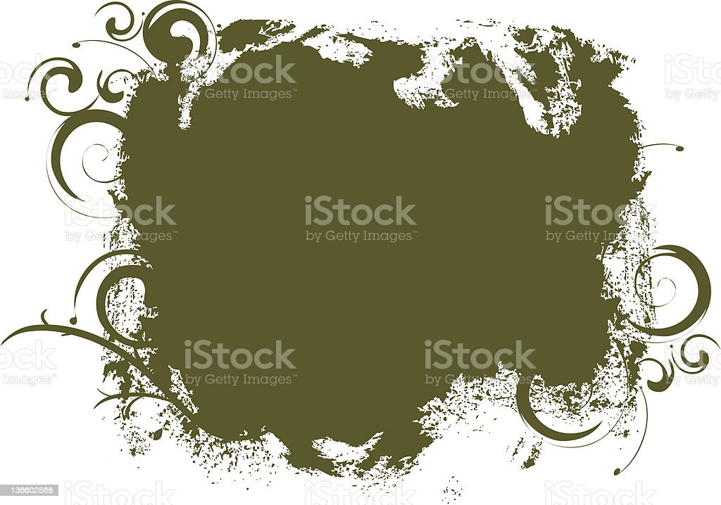 abstrct background royalty-free stock vector art