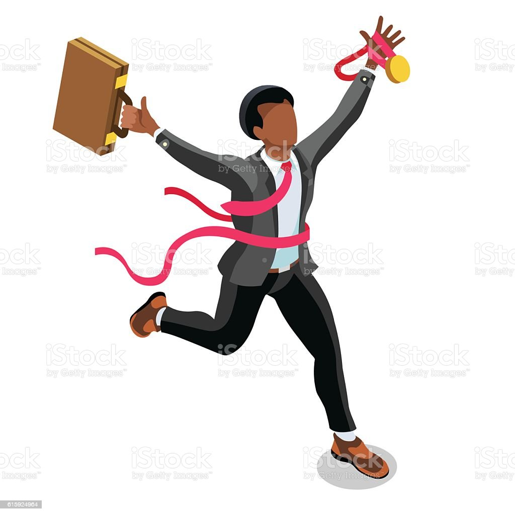 ambitious business change career ambitions vector concept stock ambitious business change 39 career ambitions vector concept royalty stock vector art