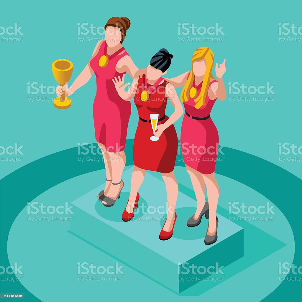 ambitious business change career ambitions vector concept stock ambitious business change 74 career ambitions vector concept royalty stock vector art