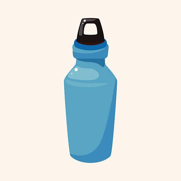 Water Bottle Clip Art, Vector Images & Illustrations - iStock Water Bottle Clip Art Pic