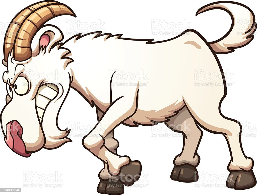 http://media.istockphoto.com/vectors/angry-goat-vector-id498554108