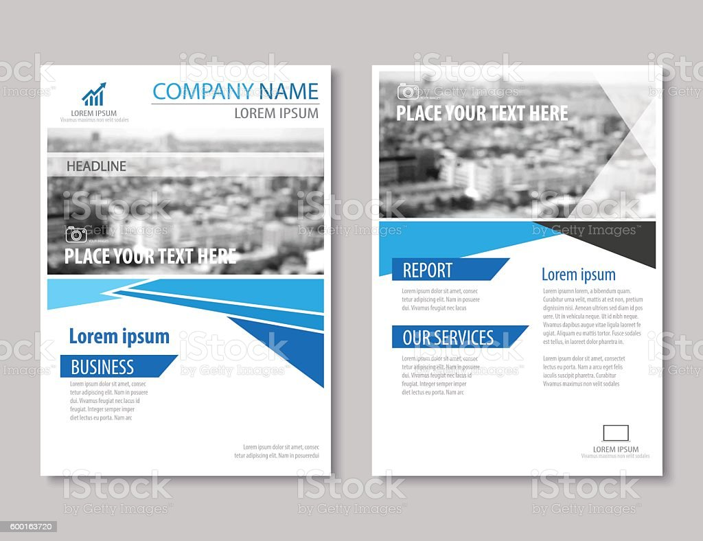 annual report design templates business template travel annual report design templates business template travel brochure rtmxetu annual report brochure flyer design template