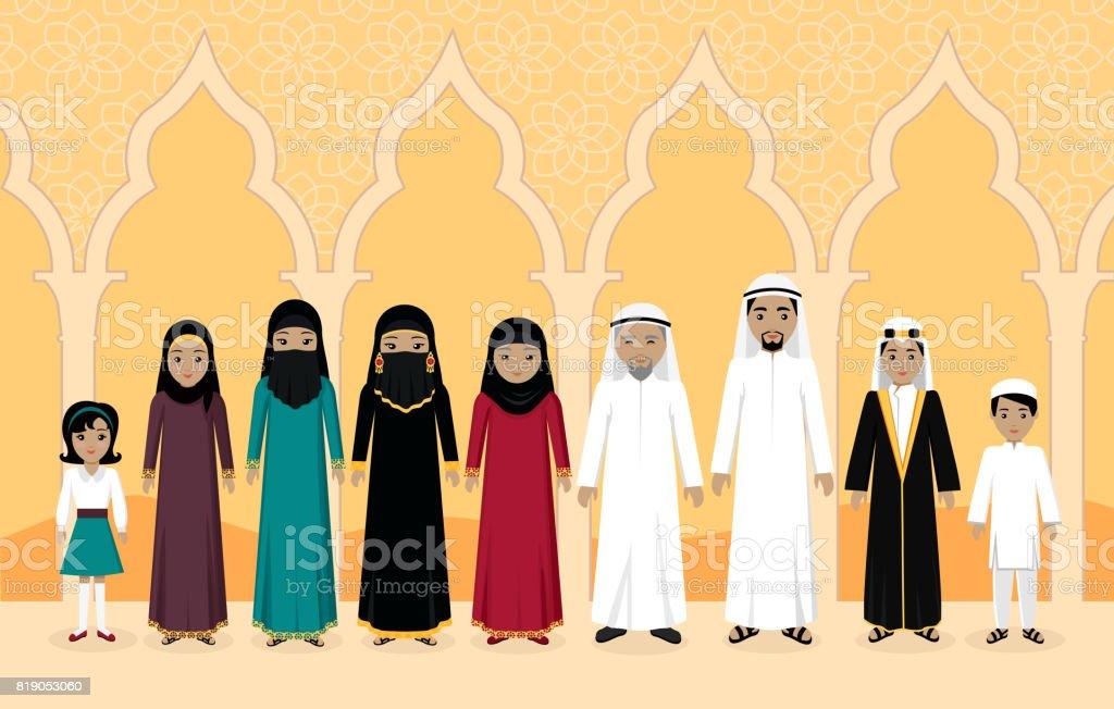 Writing about Saudi Arabia - openDemocracy