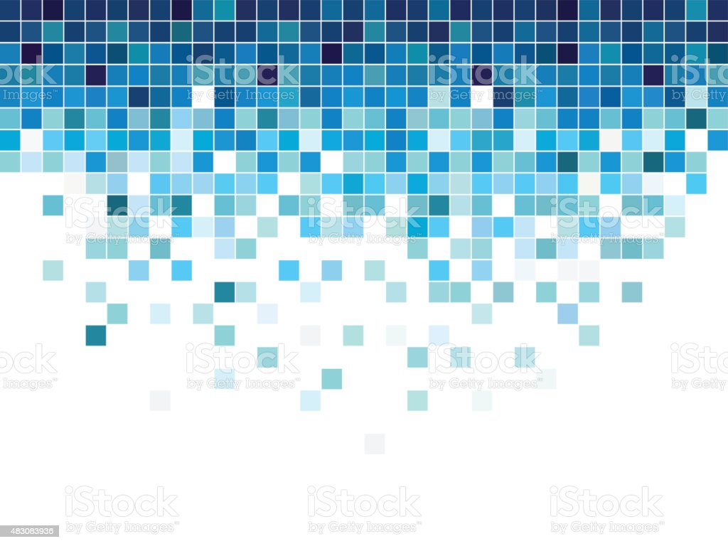 Arts Backgrounds vector art illustration