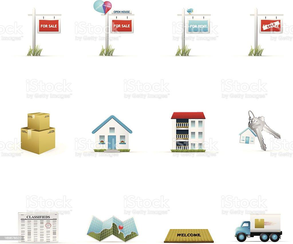Open Door Welcome Clipart door mat clip art, vector images & illustrations - istock