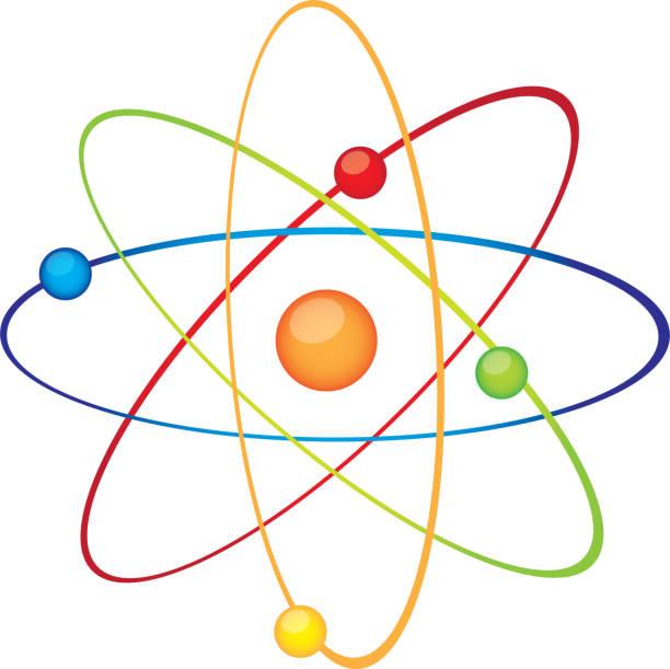 Atomic Design Book