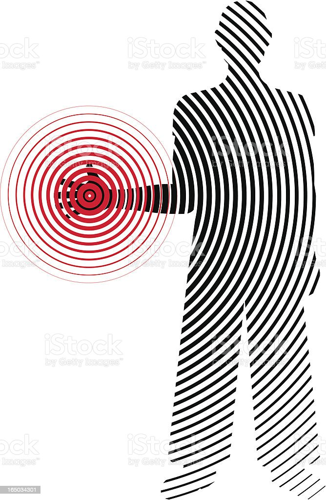 automatic registration vector art illustration