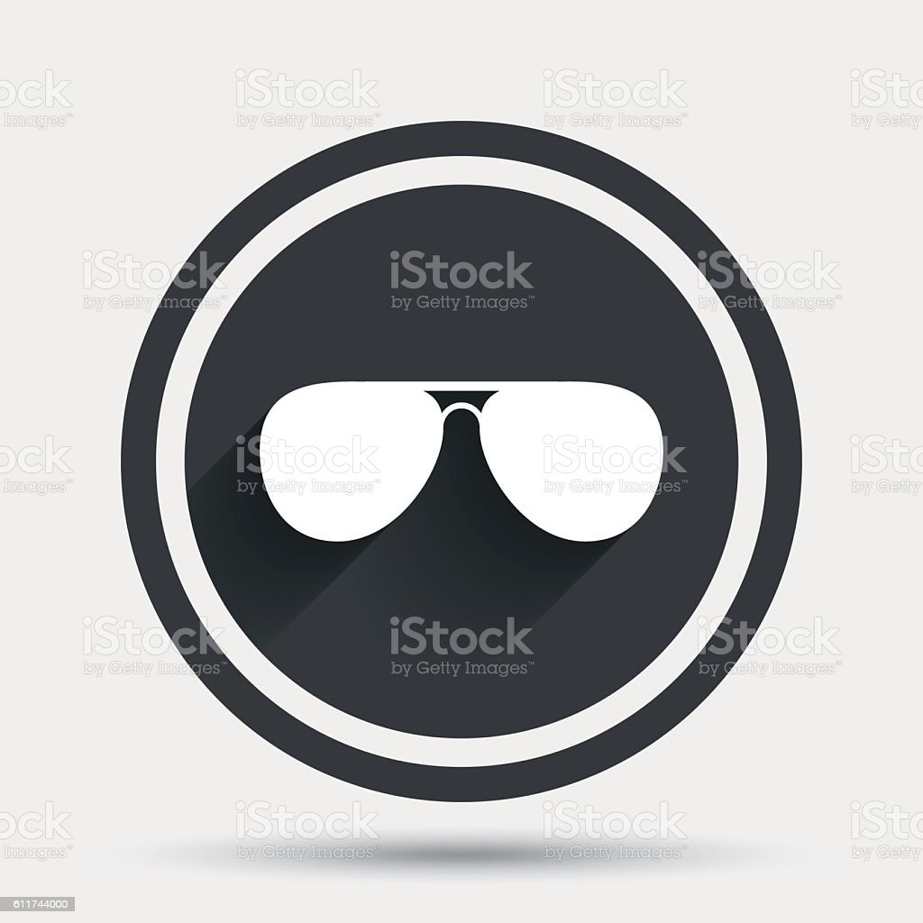 pilot aviator sunglasses  pilot aviator sunglasses