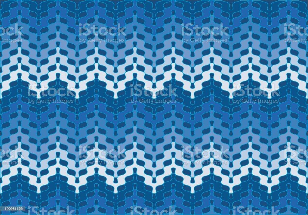 Babilonian Background royalty-free stock vector art