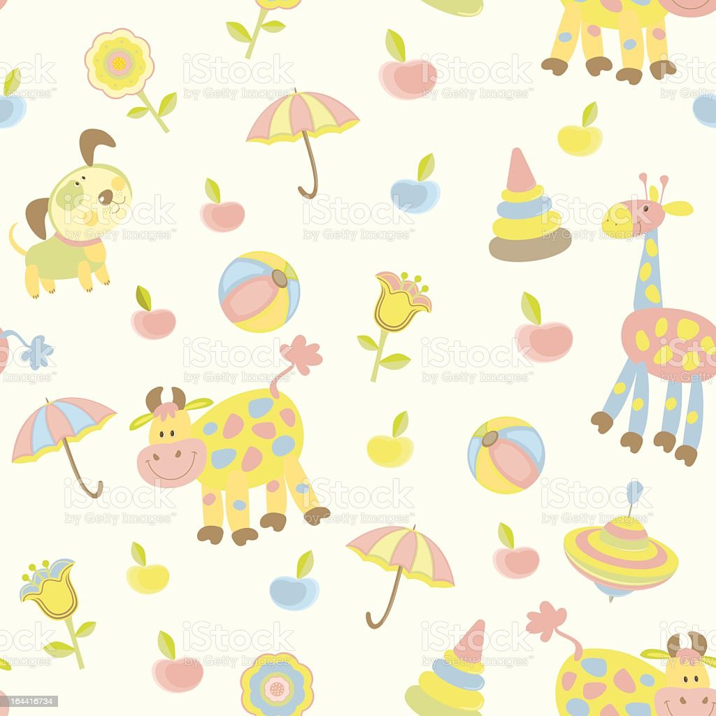 Images Backgrounds Baby Collection 11 Wallpapers