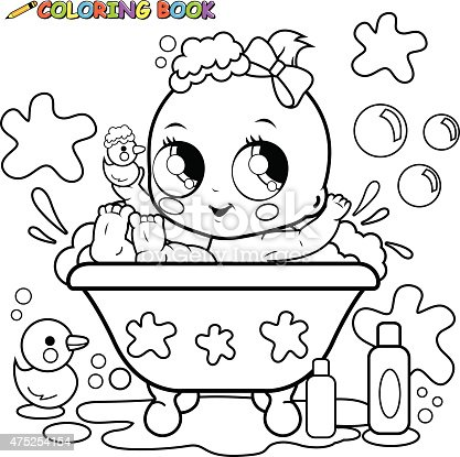 Royalty Free Stock Photo Cleaning World Image5376955 moreover Baby Girl Taking A Bath Coloring Page Gm475254154 65382391 together with Plasma Cleaning together with Vector Cartoon Illustration Of A Kitchen Interior 1215985 furthermore 127186 Super Mom Vector Illustration. on cleaning illustration