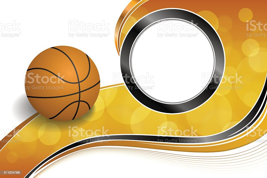 Basketball Graphics Pictures Clip Art Vector Images Illustrations