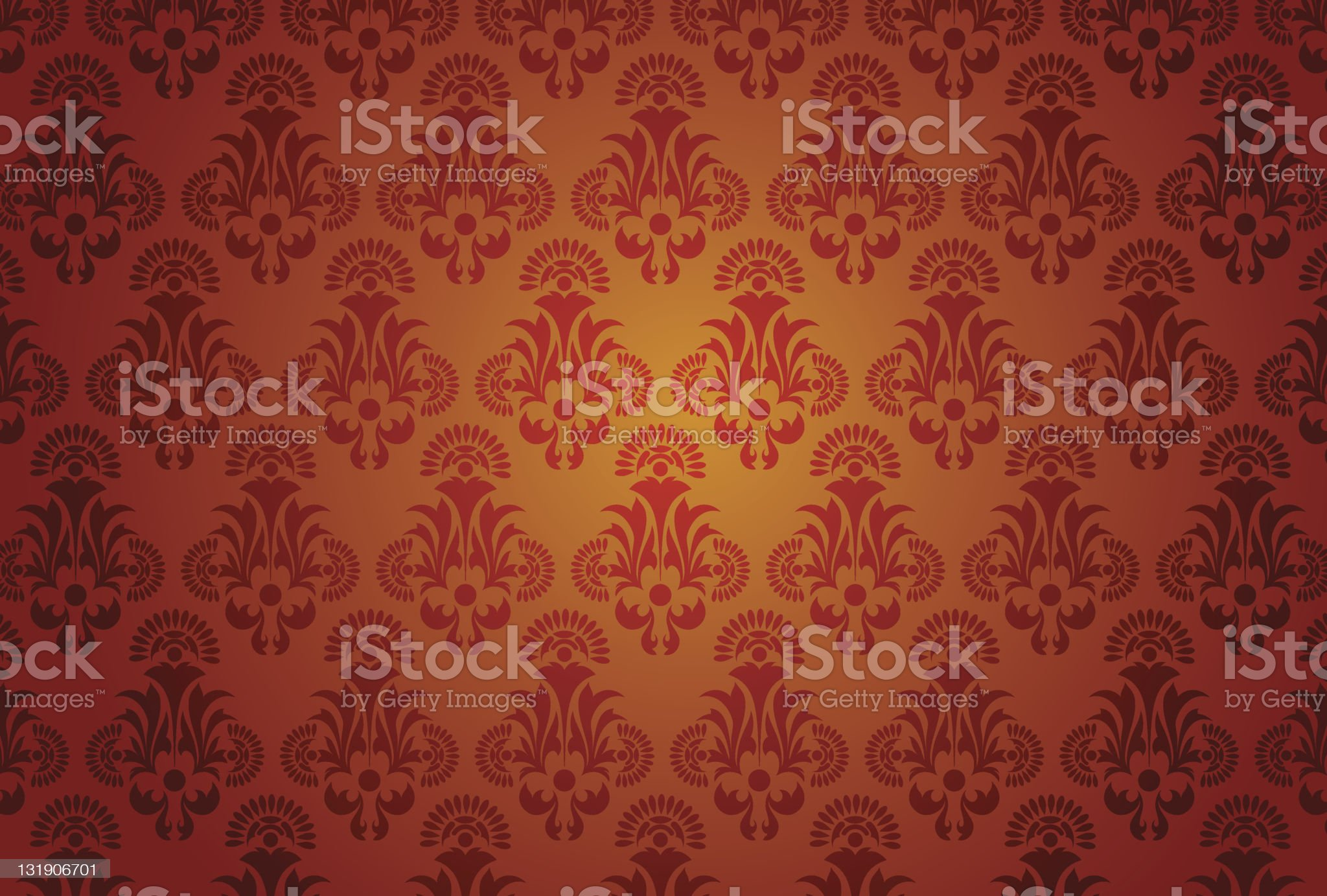 Background glam royalty-free stock vector art
