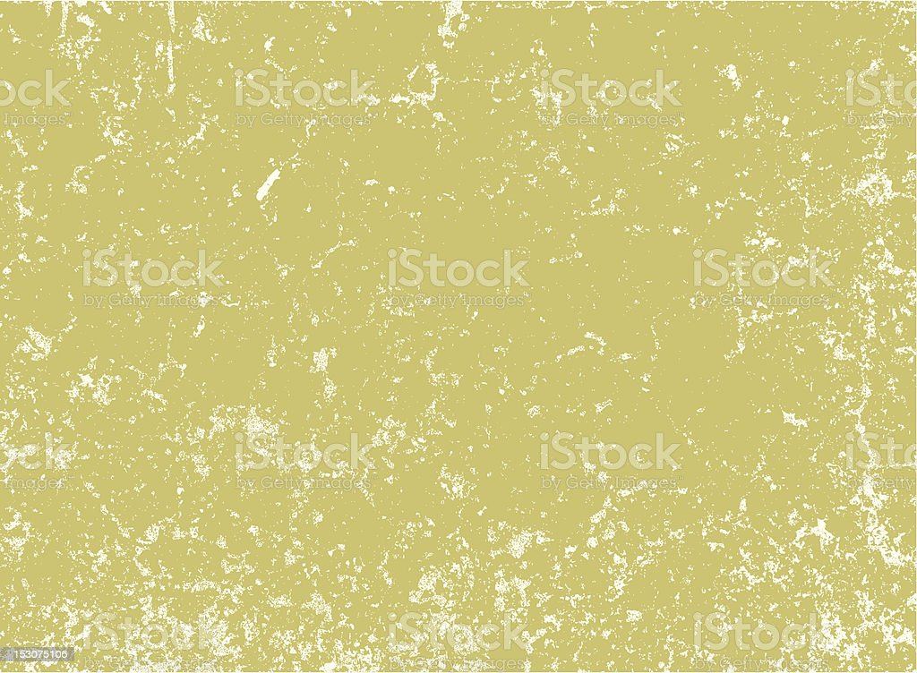 Background of a concrete texture royalty-free stock vector art
