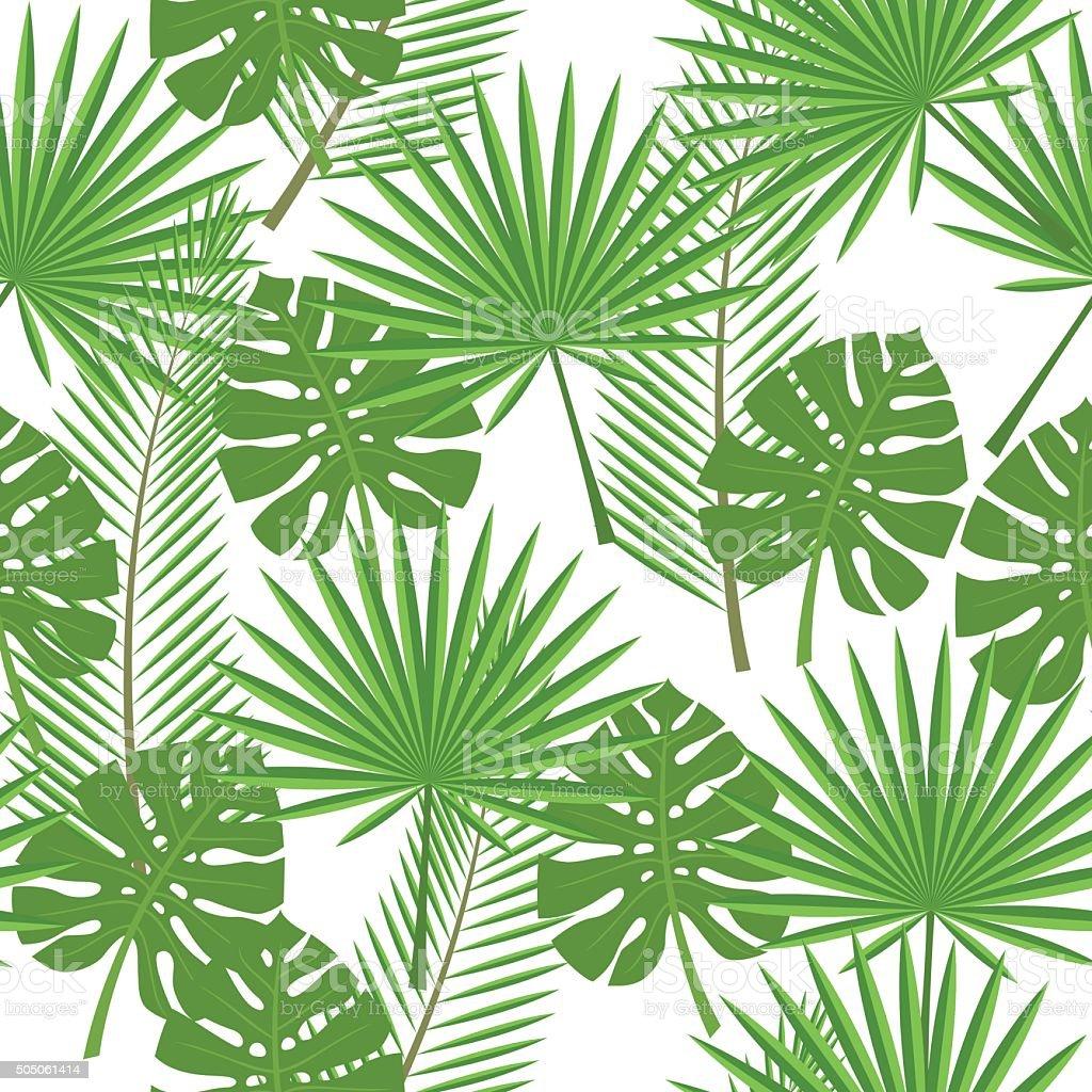 background vector art illustration