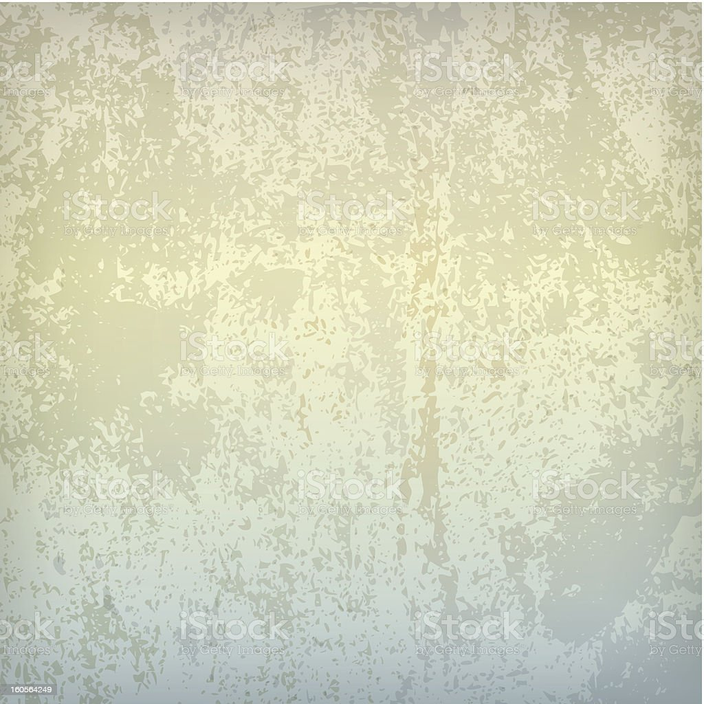 background with grunge vector art illustration