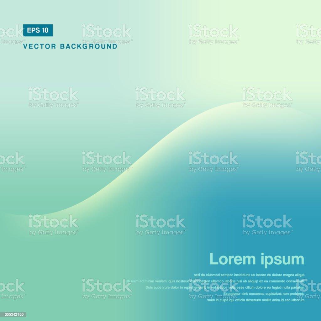 background-abstarct-3 vector art illustration