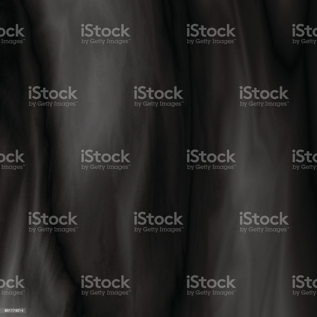 backgrounds_01_08_00-10_0019_01_ready vector art illustration