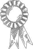 Badge Drawing
