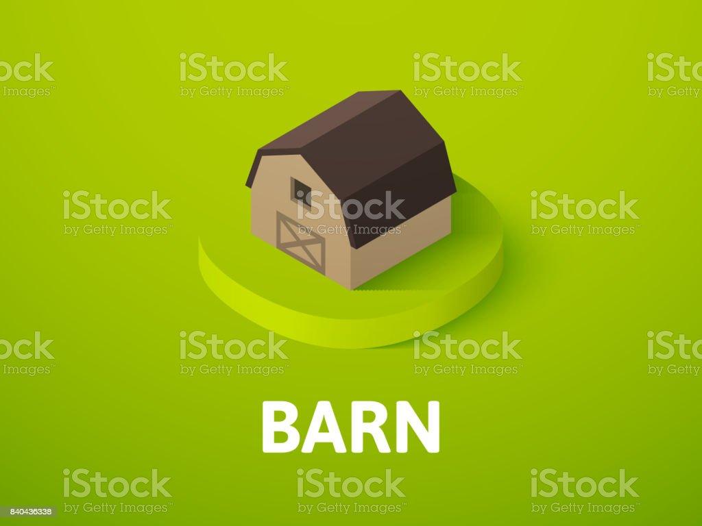 Red Barn Door Clip Art silhouette of the red barn door clip art, vector images