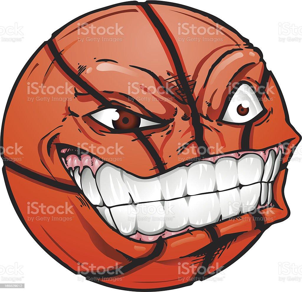 バスケットボールの画像 p1_18