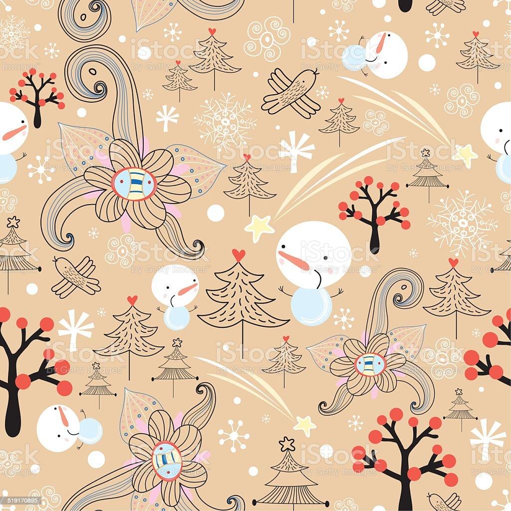 Beautiful designs of flowers and birds stock vector art 519170895 beautiful designs of flowers and birds royalty free stock vector art izmirmasajfo