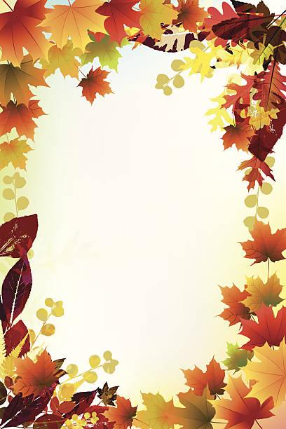 Harvest Festival Clip Art, Vector Images & Illustrations ...