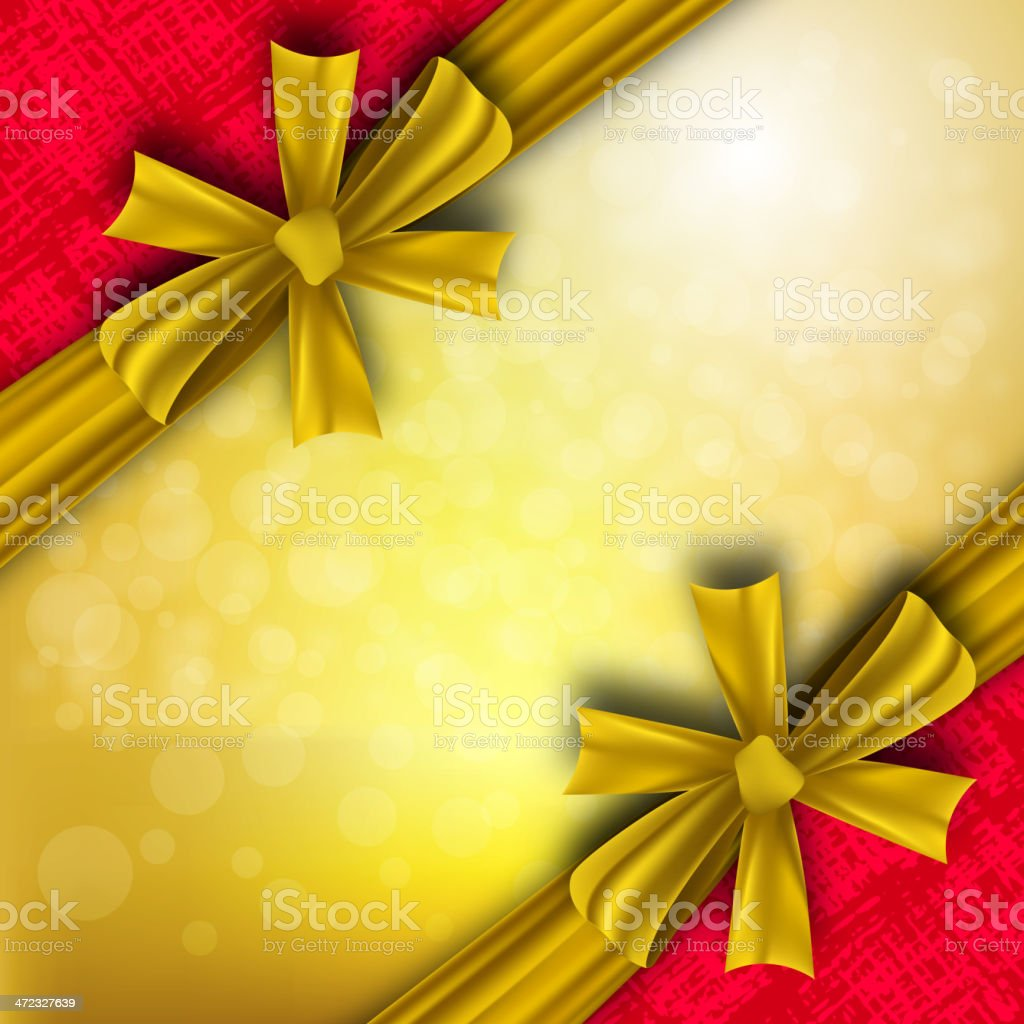 Beautiful Holiday background royalty-free stock vector art