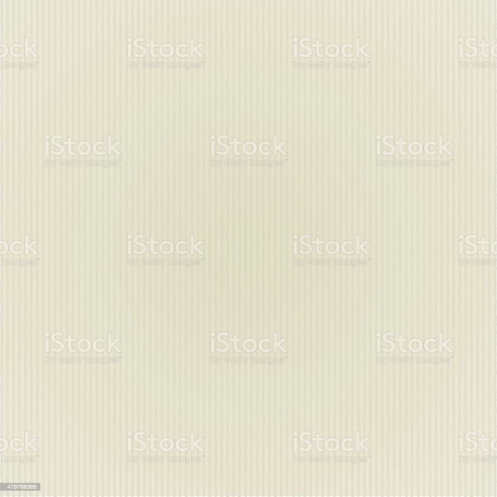 beige cardboard vector art illustration