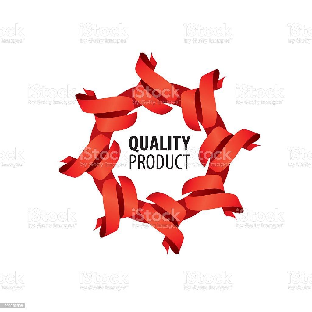 best quality stamp vector art illustration