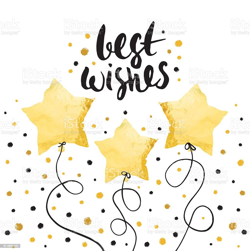 best wishes Writing emails: openings and endings  occasionally, yours sincerely is  combined with best wishes or stands alone before the given name of the sender,  as in a semi-formal letter very occasionally, i have received emails ending, eg  yours.