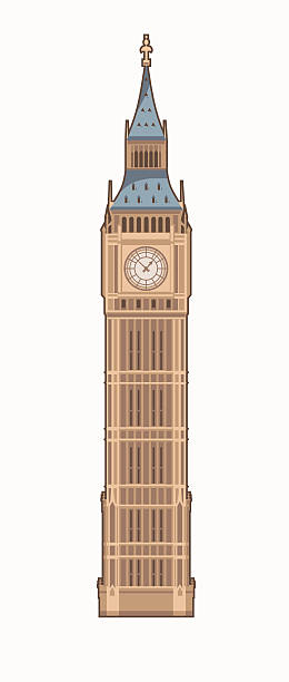 clipart big ben london - photo #11