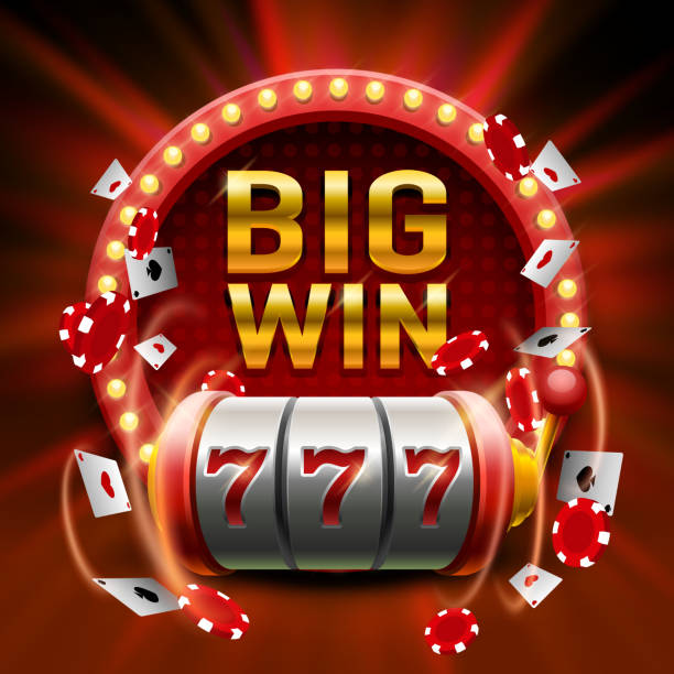 Image Result For Big Win  Slots