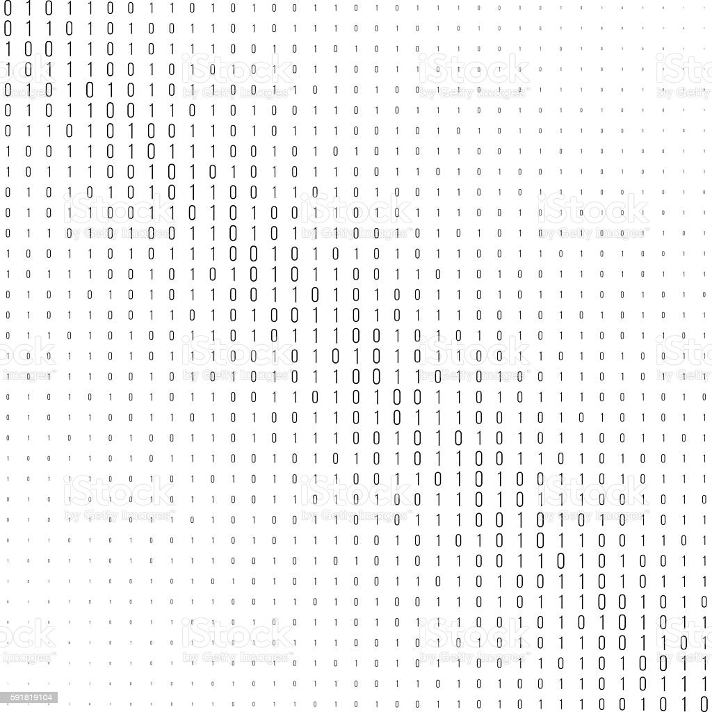the history of binary code ``there are 10 types of people in the world — those who understand binary and those  binary code, and binary logic  i visited the computer history.