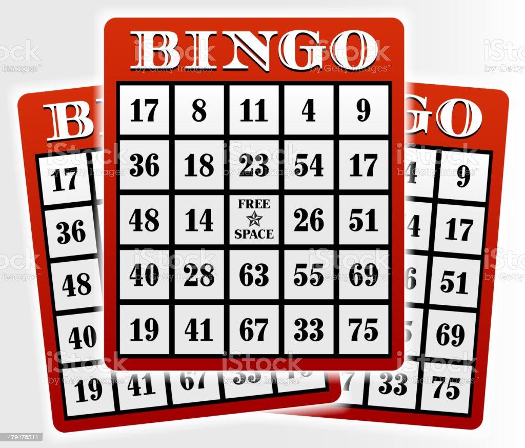 Bingo Nicknames  Caller Slang  il dado