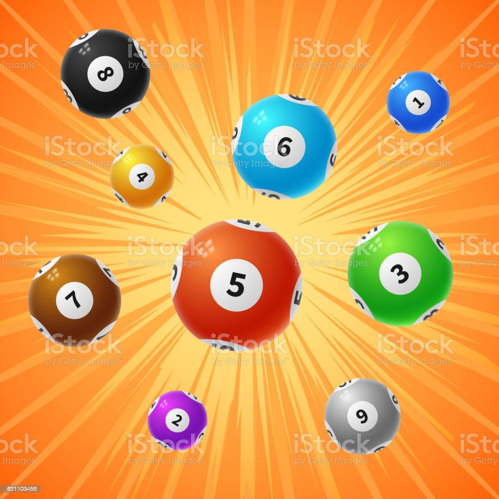 Free 3d gambling casino free homework homework u14a50 unitedpartnerprogram.com